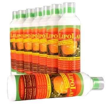 bestes-hochdosiertes-liposomales-vitamin-c-preis-günstig
